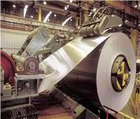 شركة مصر للألمونيوم تحقق أرباحًا بقيمة 2.9 مليار جنيه