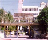 غدًا : فتح باب التقديم للدراسات العليا بهندسة المنوفية