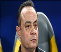 طارق يحيى: لاعبو بتروجيت أضاعوا الثلاث نقاط أمام الزمالك