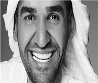 حسين الجسمي يطلق برومو أغنيته الجديدة «جديلة»