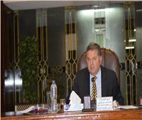 وزير قطاع الأعمال يترأس الجمعية العامة لـ«القابضة للغزل والنسيج»