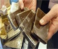«مكافحة المخدرات» تضبط 95 قضية وتنفذ 57 ألف حكم