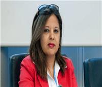 فيديو| وزارة الاتصالات: الدولة تُولي اهتمامًا كبيرًا لذوي الإعاقة