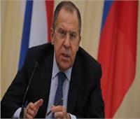 روسيا تخطط لتعزيز الشراكة الاستراتيجية مع دول «آسيان»