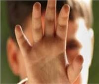 النيابة تواجه «توربينى بدر» المتهم باغتصاب 3 أطفال