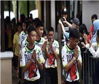 تايلاند تقيم متحفا لإحياء ذكرى إنقاذ فتية الكهف