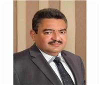 هشام العراقي.. «الجنرال المرعب» صاحب أشهر ضربات أمنية