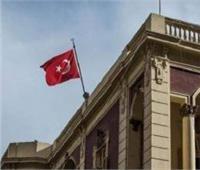 «المركزي التركي» يتلقى دروسًا قاسية| التضخم يرتفع..والعملة تنهار