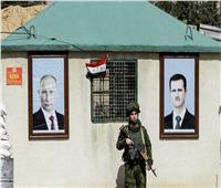 «فورين بوليسي»: الحرب السورية انتهت.. وأمريكا الخاسر الوحيد
