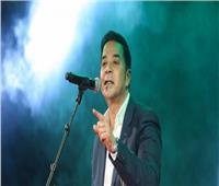 37 حفل غنائي بمهرجان «القلعة الـ27».. وتكريم هاني شاكر ومدحت صالح