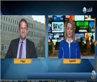 فيديو| مدير معهد الشرق الأوسط يكشف أسباب نشر روسيا قواتها في الجولان