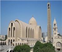 صور|الكنيسة الأرثوذكسية تعلن عن أديرة الرهبان والراهبات المعترف بها
