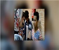 القصة الكاملة لـ«أطفال التهريب» في بورسعيد