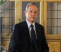ياسمين الخطيب عن نجيب ساويرس: «ثري استثنائي»