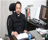الكنيسة الكاثوليكية: إلغاء عقوبة الإعدام «تطور عقائدي»