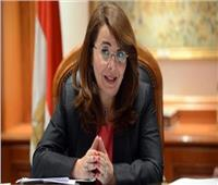 افتتاح معرض ديارنا في «رأس البر» بمشاركة عارضين من ١١ محافظة