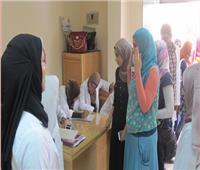 ننشر مواعيد فتح باب التسجيل للكشف الطبي لطلاب الجامعات المصرية