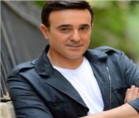 صابر الرباعييستعد لإحياء حفل مهرجان «بوقرنين» الدولي