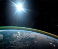 اكتشاف كوكب خارج المجموعة الشمسية «ابن عم» الأرض
