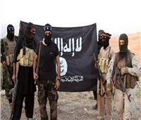 «داعش» يتبنى هجوم انتحاري على مسجد للشيعة شرق أفغانستان