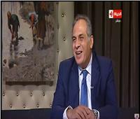 «الاتصالات»: 20% من القائمين على إنشاء المواقع بالعالم مصريين