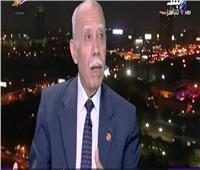 «شهود»: بيان القوات المسلحة يكشف تضييق الخناق على الإرهاب