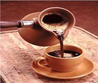 5 أضرار لـ«القهوة».. أبرزها «الهلوسة»