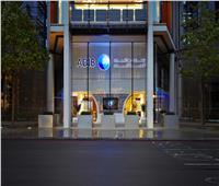 «أبوظبي» يمول الاستحواذ على فندق بلندن بـ40.3 مليون جنيه إسترليني