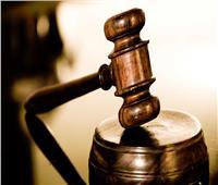 قاضى المعزول بـ«اقتحام الحدود الشرقية» يناقش سفير مصر في رام الله