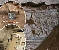 «سبوبة» البعثات الأثرية.. حلال للأجانب حرام على المصريين