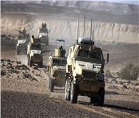خبراء عسكريون: تدمير البنية التحتية للإرهابيين.. وانحسار هجماتهم دليل انهيارهم