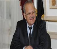 جامعة القاهرة تتقدم في التصنيفات الدولية وتتصدر الجامعات المصرية