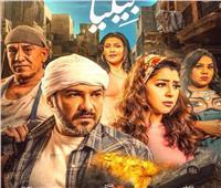 فيديو| محمد رجب يكشف عن الإعلان الرسمي لفيلم «بيكيا»