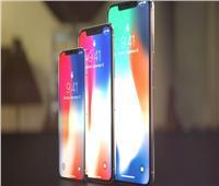 «أبل» تطرح هاتفاً جديداً يحمل ميزة غير مسبوقة في اصداراتها