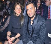 فيديو.. رامي صبري مداعبًا زوجته عبر انستجرام «إحنا ننفصل»