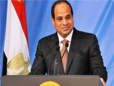 فيديو| «البترول»: حقل ظهر يحقق الإكتفاء الذاتي لمصر قبل الموعد المحدد
