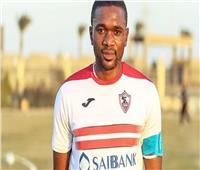 معروف يوسف يبحث الانتقال لأحد الأندية الخليجية