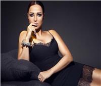راندا حافظ لـ«إليسا»: أبهرتني قوتك أمام المرض