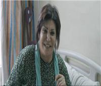 بالفيديو| نجوى فؤاد حول شائعة وفاتها: «بتزعل أهلي»