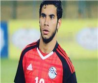 فيديو| محمد يوسف يكشف سبب تبديل ناصر ماهر أمام المصري