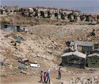إسرائيل تطلق صفارات الإنذار قرب قطاع غزة
