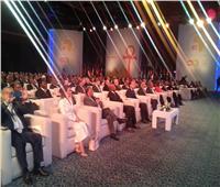طارق عامر: البنوك المركزية تحملت تداعيات الأوضاع السياسية في المنطقة