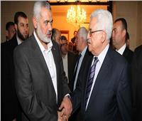 عاجل| القاهرة تواصل جهودها مع الأشقاء الفلسطينيين للتفاهم حول تنفيذ المصالحة