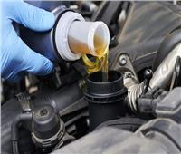 حالات عليك تغيير زيت محرك سيارتك فيها.. تعرف عليها