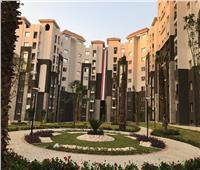 «الإسكان»: شراء 2340 وحدة بالعاصمة الإدارية الجديدة خلال أسبوع