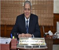 «جنوب القاهرة للكهرباء»: لا شكاوى من فواتير يوليو بعد الزيادة الجديدة