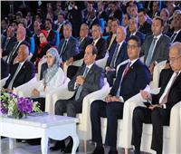 «تنسيقية شباب الأحزاب والسياسيين» تدرس انضمام عدد من الكيانات السياسية