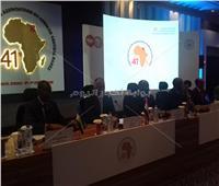 طارق عامر يكشف كواليس اجتماعات البنوك المركزية الإفريقية