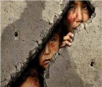 القطاع الصحي الفلسطيني يحذر من كارثة صحية بقطاع غزة