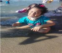والدة الطفلة مروة: ابنتي تتلقى العلاج في جناح مشرف بمعهد ناصر